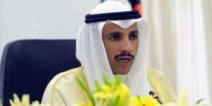 Kuveyt İhvan'ı, Fransa Cumhurbaşkanı Macron'un açıklamalarını kınadı
