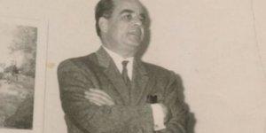 Kemalizm'in şairi Behçet Kemal'in yaveleri