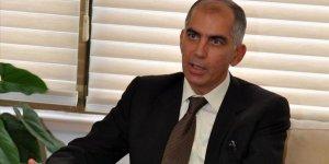 Fransa, Türkiye Büyükelçisini geri çekti