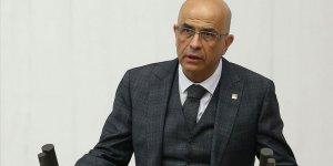 Enis Berberoğlu'nun avukatları Anayasa Mahkemesine yeniden başvuru yaptı