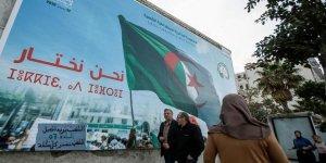 Cezayir'de Yüksek İslam Konseyi: Fransa'daki kuduza yakalanmış bu kampanyayı şiddetle kınıyoruz