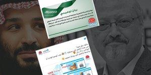 Suudi Arabistan'da Türk burgeri, 'Yunan Burgeri' olarak yeniden markalandı