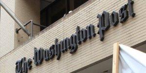 """Washington Post: """"Fransa, ırkçılıkla mücadele yerine İslam'da reform uğraşında"""""""
