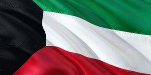 Kuveyt'te 'Fransız ürünlerine boykot, Türk ürünlerine teşvik' kampanyası