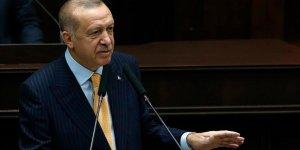 Nijeryalı alimlerden Cumhurbaşkanı Erdoğan'ın Fransız mallarını boykot çağrısına destek