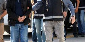 12 ilde DHKP/C'ye operasyon: 93 gözaltı