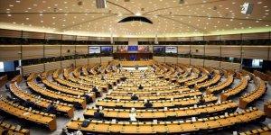 Avrupa Parlamentosu Milletvekili bütçe nedeniyle açlık grevine başladı