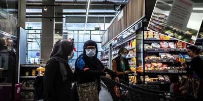 Fransa'da devlet destekli İslamofobi marketlere taştı