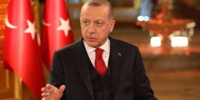 Arnavut gazeteci yazar Bahiti: Avrupa'nın her iç veya dış başarısızlığının faturası Erdoğan'a kesiliyor