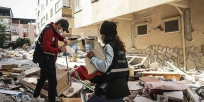 Vali Köşger'den İzmirlilere 'soygun' uyarısı