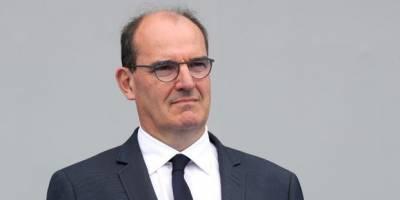 Fransa Başbakanı: İslamcılığa karşı mücadelemiz ideolojik!