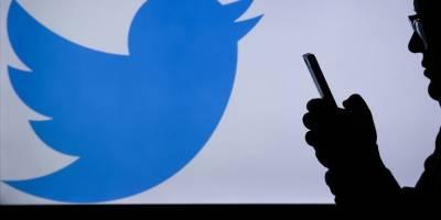 Twitter'ın uyarı etiketleri tutarlı mı?