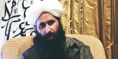 "Taliban sözcüsü: ""Afganistan'da El Kaide yok"""