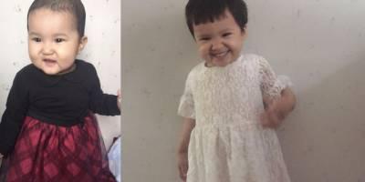 TC vatandaşı çocukları Çin'e gönderilen Doğu Türkistanlı anneden hükümete duyarlılık çağrısı