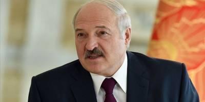 AB, Belarus Cumhurbaşkanı Lukaşenko'yu yaptırım listesine aldı