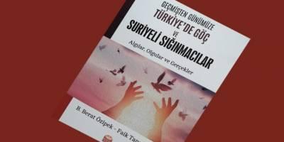 Suriyeli sığınmacılar: Çok bilinen yanlışlar ve az bilinen doğrular