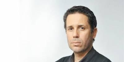 Hakan Albayrak, aktif siyaseti bıraktığını açıkladı