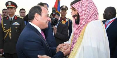 Suudi Arabistan Alimler Heyeti, İhvan'ı 'terörist' ilan etti