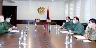 Karabağ'da şimdi de Rusya işgali mi?
