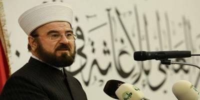Dünya Müslüman Alimler Birliğinden, Suudi Arabistan'daki Kıdemli Alimler Konseyine 'İhvan' tepkisi
