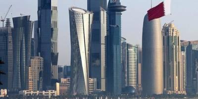 BM Özel Raportörü'nden Katar'a uygulanan yaptırımları kaldırma çağrısı