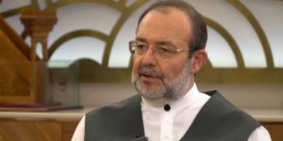 Mehmet Görmez'den Ezher Şeyhi ve Mısır Müftüsü'ne: İdamları durdurun!