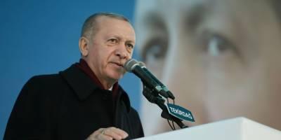 """""""Ekonomi ve hukukta yeni bir reform dönemi başlatıyoruz"""""""