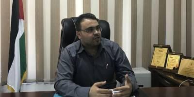 Hamas: BAE'nin Yahudi yerleşim birimleriyle işbirliği yapması Arap Birliği kararlarına aykırı