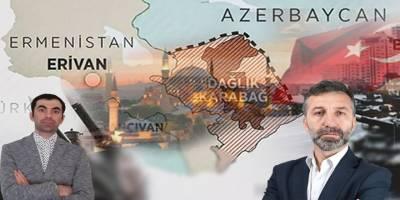 Azerbaycan-Türkiye sahadaki kazanımlarını masada Rusya'ya mı kaptırdılar?