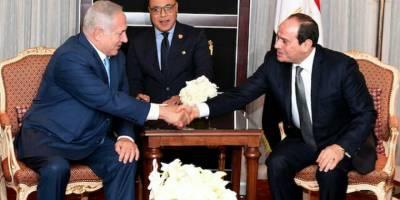 Siyonist İsrail, İhvan'ın 'terör örgütü' kabul edilmesinden memnun