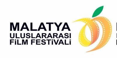 "Malatya Film Festivali ""cinsiyetsizlik"" sapkınlığı yüzünden iptal edildi!"