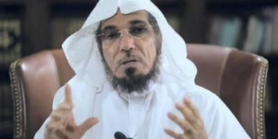 Suudi Arabistan'da tutuklu İslam Alimi el-Avde'nin sağlık durumu kötüye gidiyor