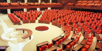 Yeni Hukuk Reformu Kemalist tapınmaya 'yeter' diyecek mi?