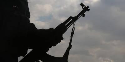 Bağdat ve Erbil, PKK'nın Şengal'deki varlığını sonlandıracak anlaşmayı uygulamaya başladığını duyurdu