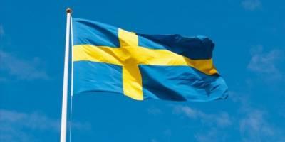 İsveç'te mahkeme belediyenin başörtüsünü yasaklayan kararını iptal etti