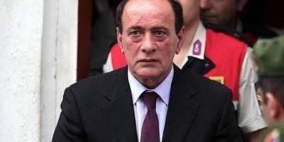 Kılıçdaroğlu'nu tehdit eden Alaattin Çakıcı hakkında soruşturma başlatıldı