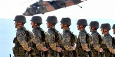 Türkiye'nin Azerbaycan-Karabağ'daki etkinliği Rusya, İran ve Fransa'nın rahatsızlığına rağmen şekilleniyor