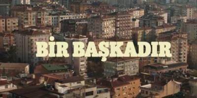 'Bir Başkadır' Türkiye'nin toplumsal gerçeklerine dönüş çabası mı?