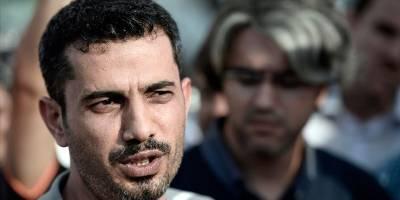 Kapatılan Taraf gazetesi yazarı Mehmet Baransu'ya 17 yıl 1 ay hapis cezası