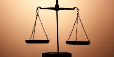 Erdemlerin külli iktidarı olarak adalet