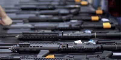 İnsan hakları örgütlerinden İngiltere'ye Suudi Arabistan ve BAE'ye silah satışını durdurması çağrısı