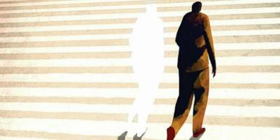 Din ve sekülerleşme arasında ilahını kendine kul eden dindarlıklar