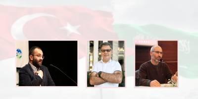 4 Soruda Suudi Arabistan – Türkiye ilişkilerinde normalleşme sinyalleri
