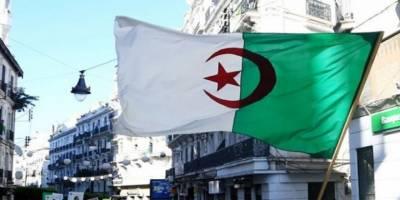 Cezayir'den BAE'nin Batı Sahra'da Konsolosluk açmasına tepki