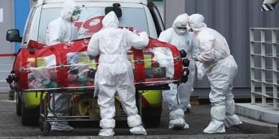 Çin'in gizli koronavirüs belgeleri sızdırıldı
