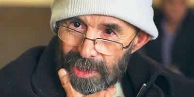 Pelikülle Aynılaşan Bir Hayat: Ahmet Uluçay