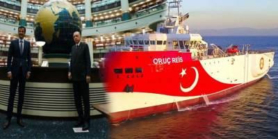 Türkiye'ye yönelik tecrit ve tehdit sürerken normalleşme olur mu?