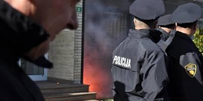 Bosna'daki seçimlerde usulsüzlük iddiası