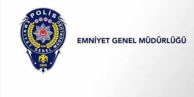 EGM, Ekrem İmamoğlu'na yönelik suikast girişimi iddiasını yalanladı