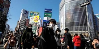 Japonya'da Kovid-19 aşısı halka ücretsiz uygulanacak